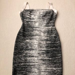 Authentic Herve dress